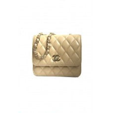 Сумка Chanel Mini Handbag Purse 67116-3R