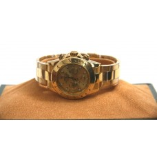 Часы Rolex OYSTER Perpetual 002014-luxe-R