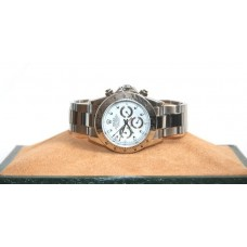 Часы Rolex OYSTER Perpetual 002014-luxe1R