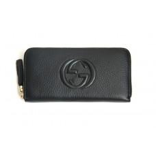 Кошелек Gucci 308280R