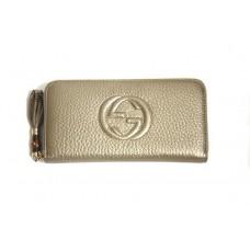 Кошелек Gucci 282413R