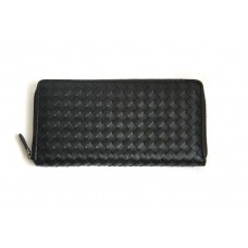 Кошелек-клатч Bottega Veneta 8819R-luxe