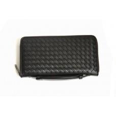 Кошелек-клатч Bottega Veneta 8619R-luxe