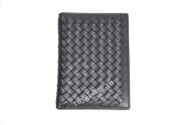 Обложка для паспорта Bottega Veneta 203808-2R