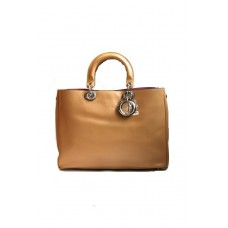 Сумка Christian Dior Cruise Bags 8001-luxe-R