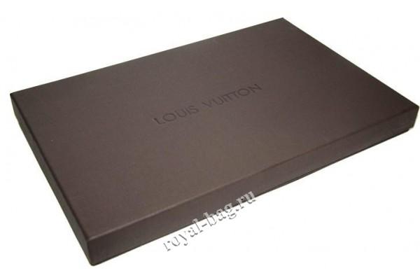 Подарочная коробка для платков Louis Vuitton