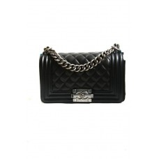 Сумка Chanel Boy Bag Collection Mini 67086-luxe3R