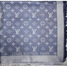 Платок Louis Vuitton 72254-1R