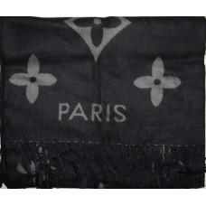 Мужской шарф Louis Vuitton 0664R