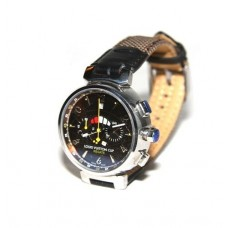 Часы Louis Vuitton cup regate 7465R-luxe