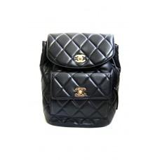 Рюкзак Chanel 57705-luxe-R