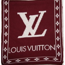 Мужской шарф Louis Vuitton 22341R