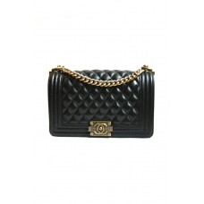 Сумка Chanel Boy Bag Collection 67086-10R
