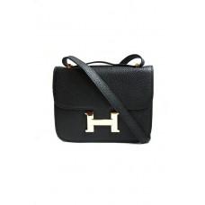Сумка HERMES Constance 03274-luxe11R