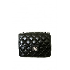 Сумка Chanel Mini Handbag Purse 1115mR-luxe