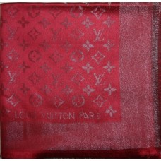 Платок Louis Vuitton 8037-luxe-R