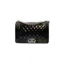 Сумка Chanel Boy Bag Collection 67086-11R