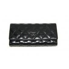 Кошелек Chanel 02596-1R