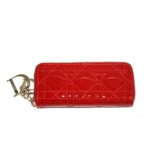 Ключница Christian Dior  0099R