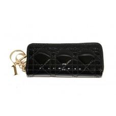 Ключница Christian Dior 0099-2R