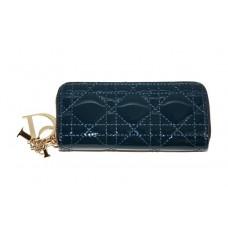 Ключница Christian Dior 0099-3R