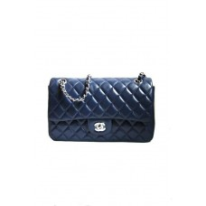 Сумка CHANEL 2.55 Flap Bag 1112-4s-luxe-R