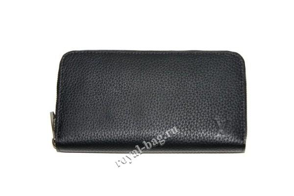 Кошелек Louis Vuitton 60017-22R