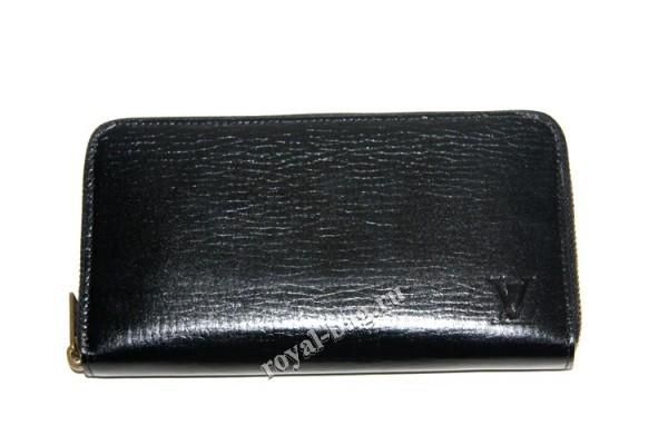 Кошелек Louis Vuitton 60002-2R luxe