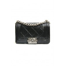 Сумка Chanel Boy Bag Collection 92104R