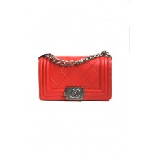 Сумка Chanel Boy Bag Collection 92104-1R