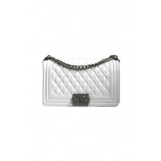 Сумка Chanel Boy Bag Collection 67086-14R