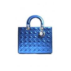 Сумка Christian Dior, Lady Dior 44560R