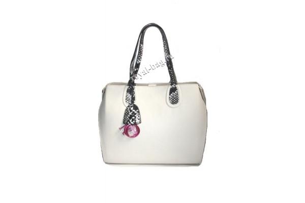 Сумка Christian Dior Addict 0832R