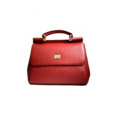 Сумка Dolce & Gabbana Miss Sicily Bag 6990R