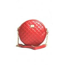 Сумка-Клатч Dolce & Gabbana 6996R