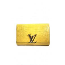 Сумка-клатч Louis Vuitton 94336R