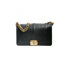 Сумка Chanel Boy Bag Collection 67086-luxe66R