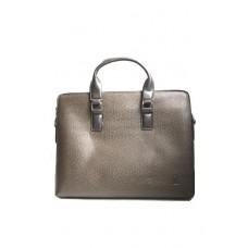 Портфель Louis Vuitton Taiga 32691-1R