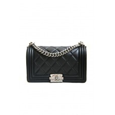 Сумка Chanel Boy Bag Collection 67086-luxe9R