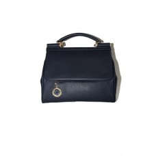 Сумка Dolce & Gabbana Miss Sicily Bag 3065R (luxe)