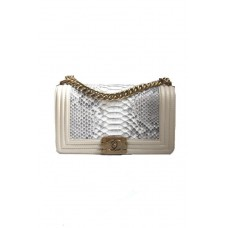 Сумка Chanel Boy Bag Collection 67086-luxe10R