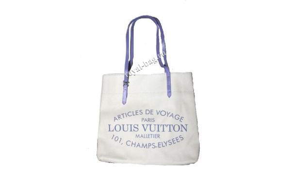 Сумка Louis Vuitton Cabas 94500-luxe-R
