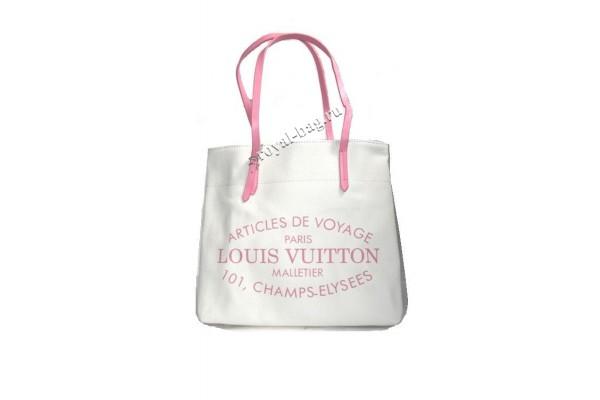 Сумка Louis Vuitton Cabas 94500-luxe1R
