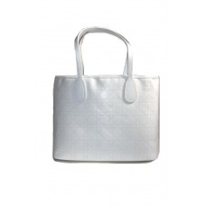 Сумка Christian Dior Shopper bag 99016R