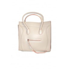 Сумка Celine Luggage Phantom Square 3341-luxe-R