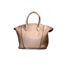 Сумка Louis Vuitton LOCKIT 94594-luxe1R