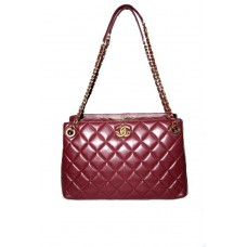 Сумка Chanel Boy Bag Collection 49331-luxe1R