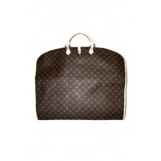 Портплед Louis Vuitton Mоnogram 559100-luxe-R