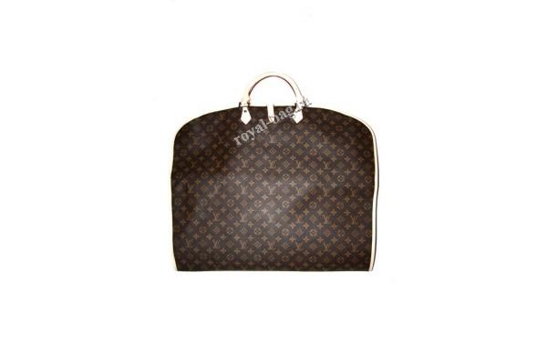 Портплед Louis Vuitton Mоnogram 559100R
