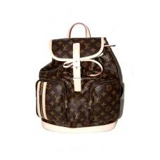 Рюкзак Louis Vuitton Monogram 40470-luxe-R